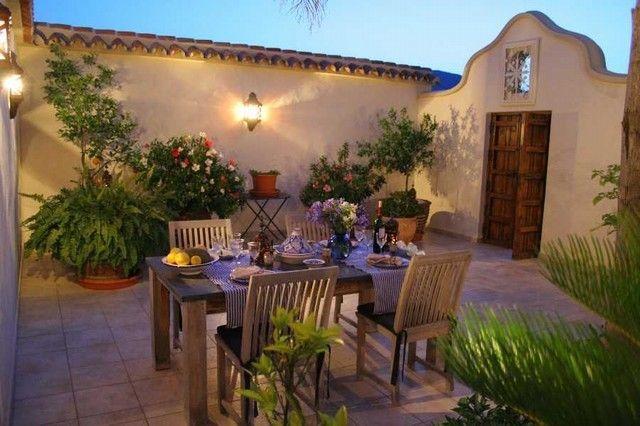 Villa for Sale in Mijas Costa, Costa del Sol | Star La Cala