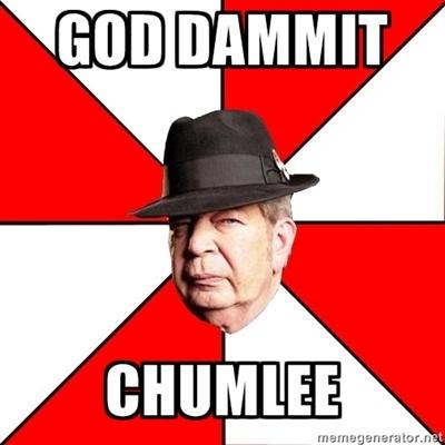 chumlee, pawn stars