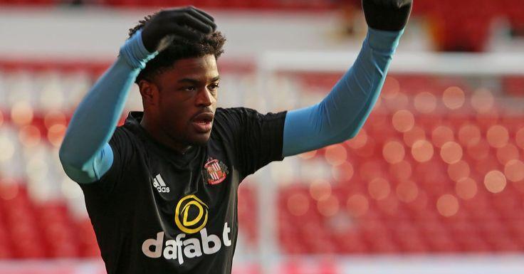 Sunderland 0-1 Barnsley: Mackems back in the bottom three; Player Ratings & Report