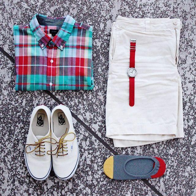 Men's Fashion  (@mens.fashiononline) • Instagram photos and videos