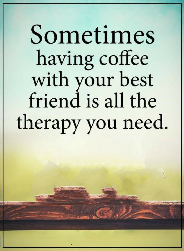 Quotes Sometimes when you are all stressed out and nothing seems to work all of a sudden you meet a friend and after a while you don't even remember you were stressed.