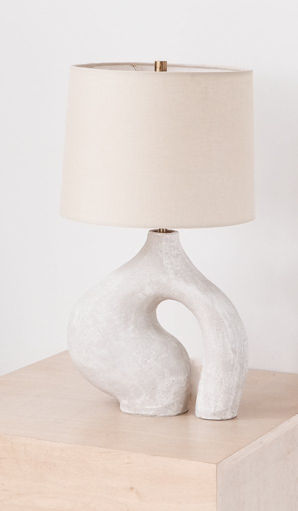Pin By Everli Wear Your Story On Fantasy Furniture Ceramic Lamp Base Ceramic Furniture Lamp