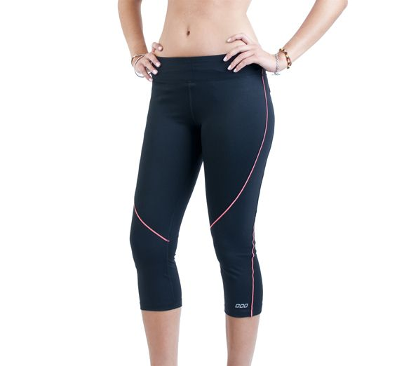Lorna Jane Keep It Light 7/8 Tight - Have velocity points to redeem?! You can buy these pants for just 13,036 velocity points at Onsport.com.au! These light weight tights are a perfect gift