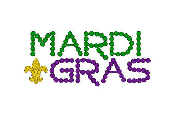Best sprout machine embroidery designs images on