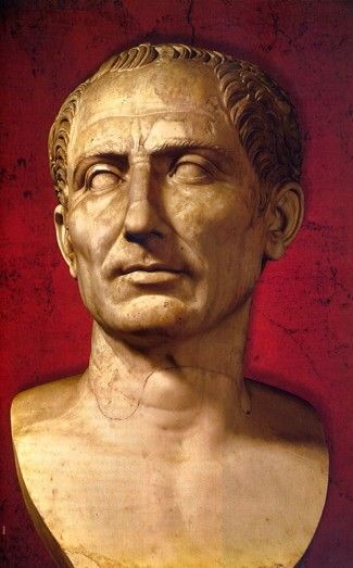 how julius caesar changed rome This augustus, in my opinion a very clever man, changed rome from a republic into a state gouverned by one emperor he also founded the iulian claudian dynasty which decided a lot of what we now perceive as beeing rome or roman.