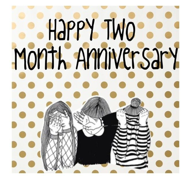 Happy One Month Anniversary Quotes: 9 Best Images About Anniversary Quotes On Pinterest