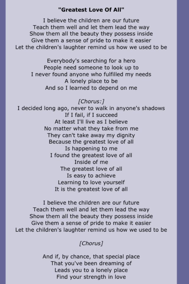 Lyric look up song by lyrics : 120 best Lyrics images on Pinterest | Lyrics, Music lyrics and ...