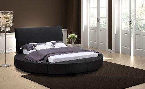 круглая кровать - Поиск в Google