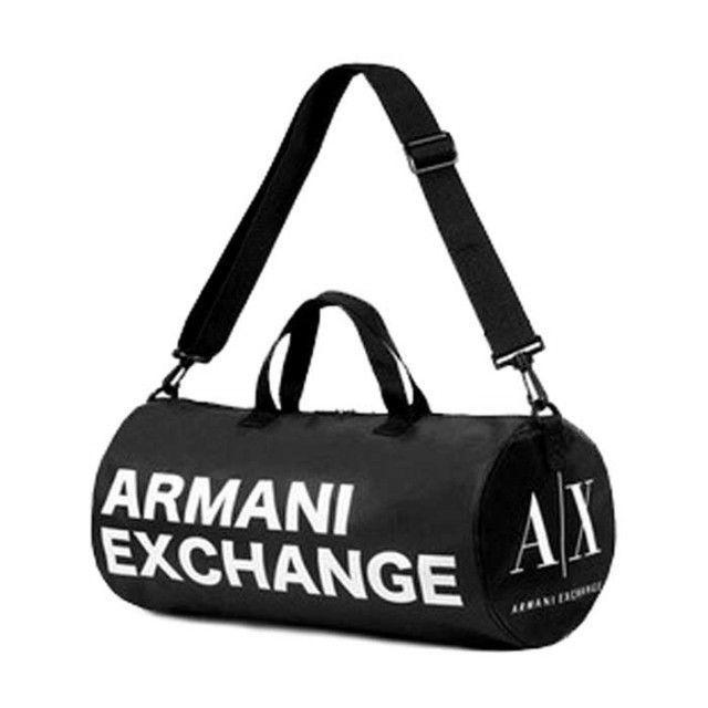 Free shipping Fashion Waterproof Men/Women Luggage Travel Bag Messenger Traveling Bags