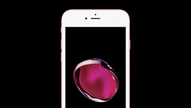 Apple actualiza iOS a la versión 10.2 con nuevos emojis, aplicación TV y más #Apple #iOS #iPhone