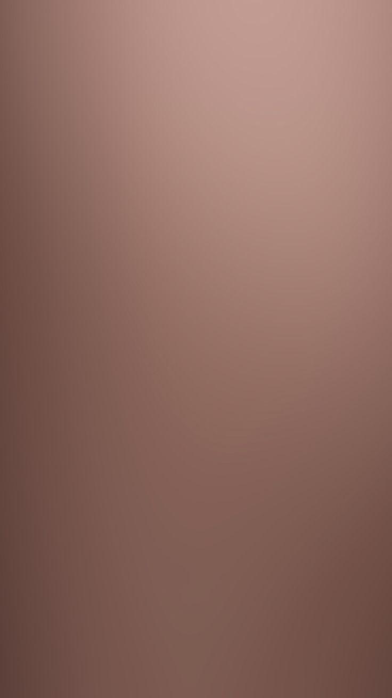 sf91brownbeigerosegoldgradationblur Matching paint