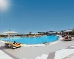 Coral Rotana Beach Resort
