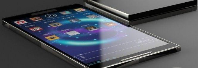 Segundo o siteZDNet Korea, aSamsungestá preparando o lançamento de um novo aparelho de altíssima resolução de tela, chegando a 2560x1440 pixels, com 2000p, bem acima dos1080pque temos hoje.O anúncio poderá ser feito no Mobile World Congress (MWC), conferência que acontecerá entre 24 e 27 de fev