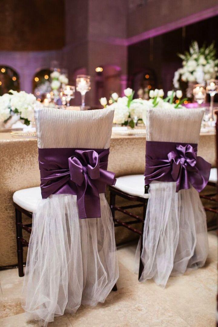 256 Best Images About Purple Wedding Ideas On Pinterest