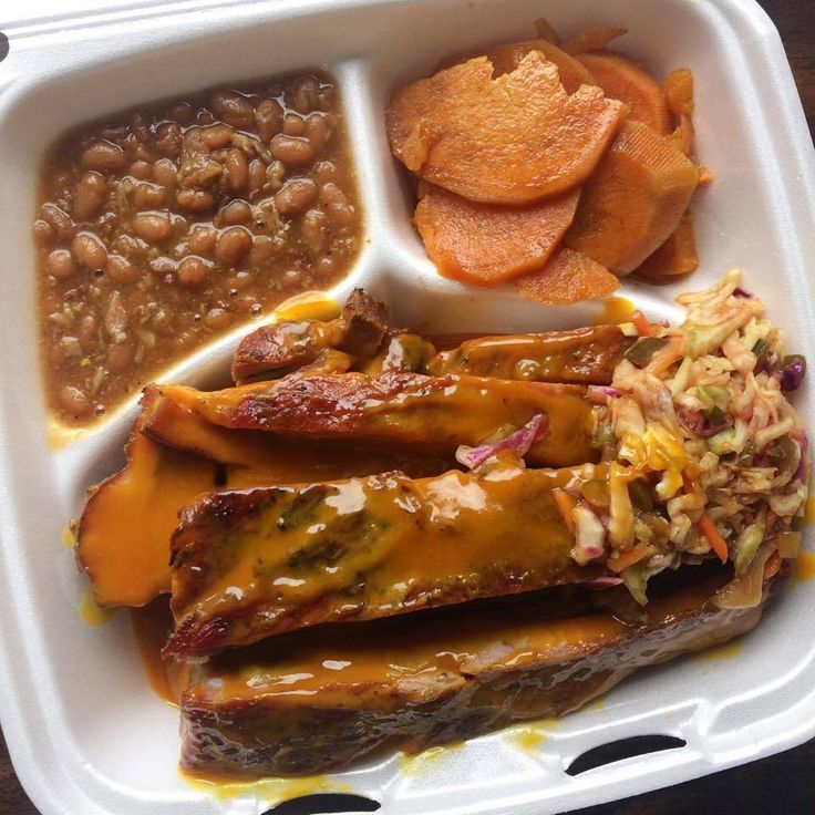 The Ultimate Fort Benning Area BBQ Guide
