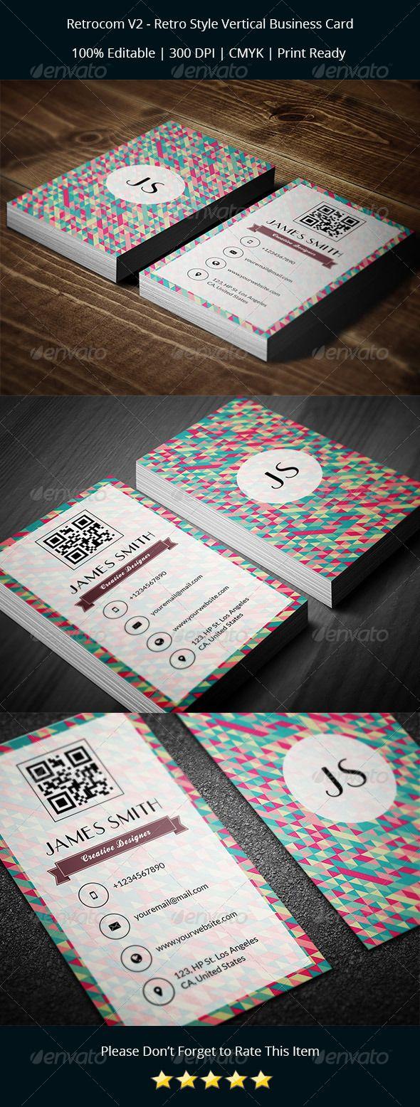50 Best Business Cards Images On Pinterest Black Linen Business