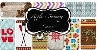 $3.99 - Hot Summer Apple iPhone & Samsung Galaxy & Note Cases! - http://www.pinchingyourpennies.com/3-99-hot-summer-apple-iphone-samsung-galaxy-note-cases/ #Jane, #Phonecases, #Pinchingyourpennies