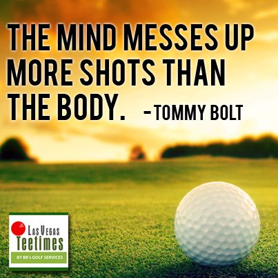 Golf Quotes Magnificent 72 Best Golf Images On Pinterest  Golf Stuff Golf Instruction And
