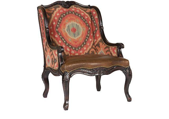 chair chair 3297 regal chair furniture store armchair forward century ...