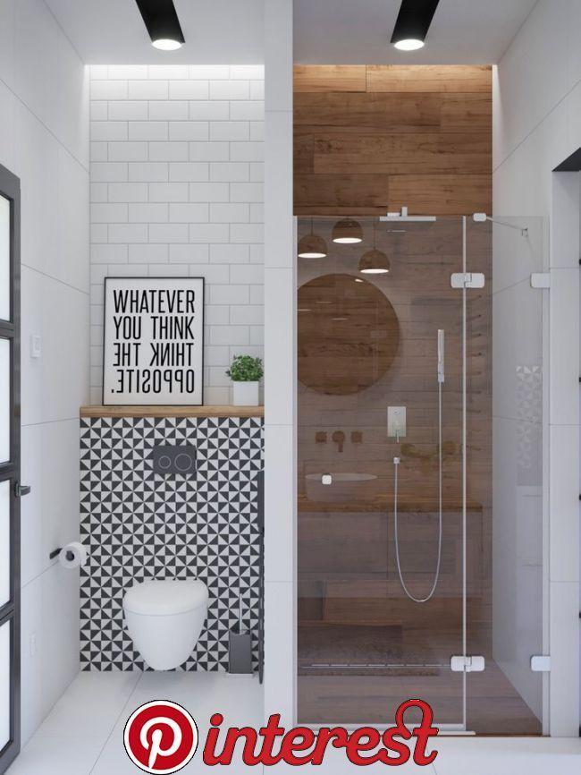 51 Ideen Fur Modernes Badezimmer Design Plus Tipps Wie Sie Ihre Zubehorteile Einrichten Konnen Badezimmer Design Modernes Badezimmer Bad Design