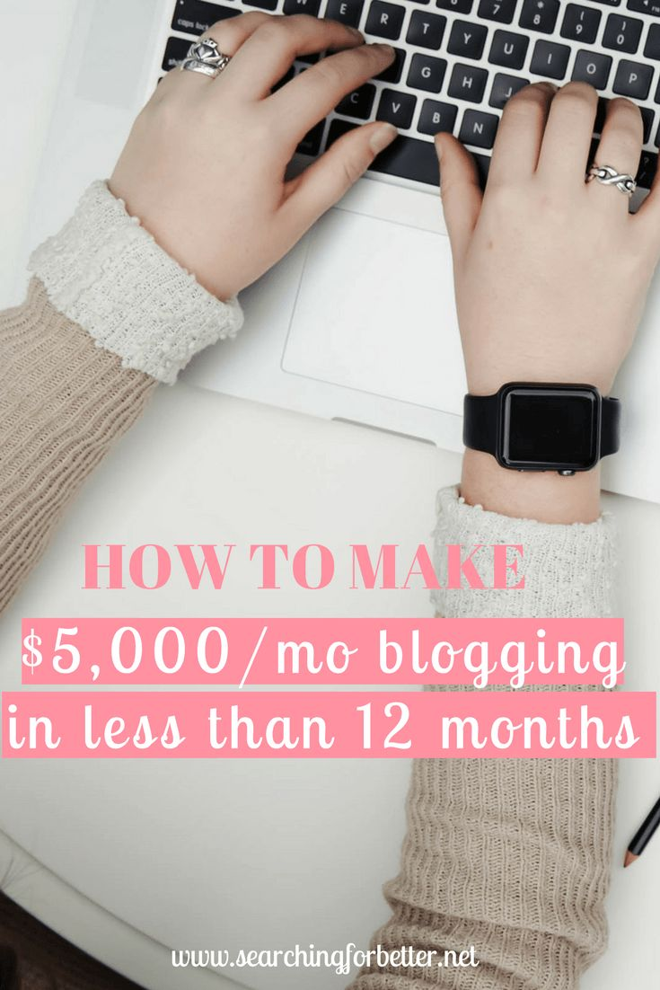 For beginners the idea of making can be a tough one to believe. These bloggers give us tips, ideas and inspiration on starting a blog and how you can use your blog for money, income and to build a life you love!