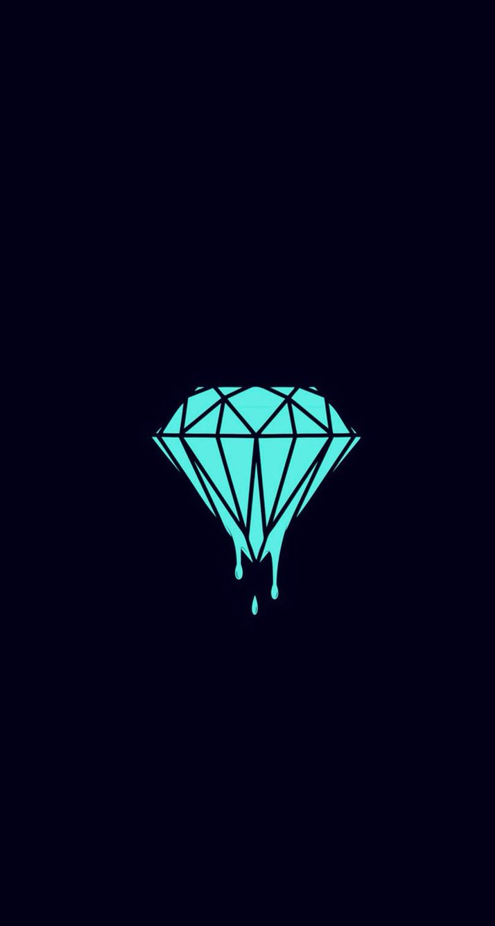 diamond iphone 6 wallpaper tumblr - photo #4