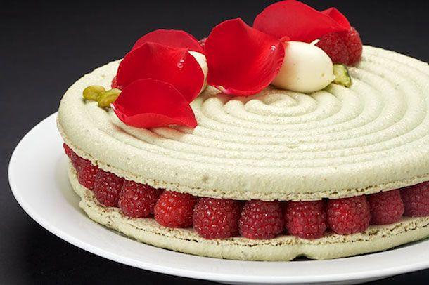 Cake Sucr Ef Bf Bd Herme