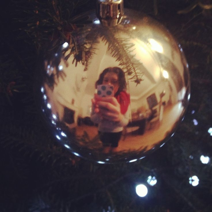 #christmas #spirit #winter #holiday