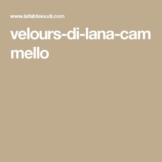 velours-di-lana-cammello