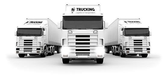 Trackmatic Vehicle Tracking is a company supplying GPS tracker Devices and…