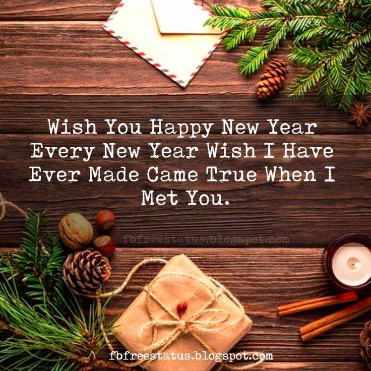 Advance Happy New Year Images Quotes Wallpapers Greetings.