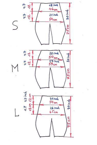 Вязаные серые брюки три-четверти от Гала Голански от GalaGolansky