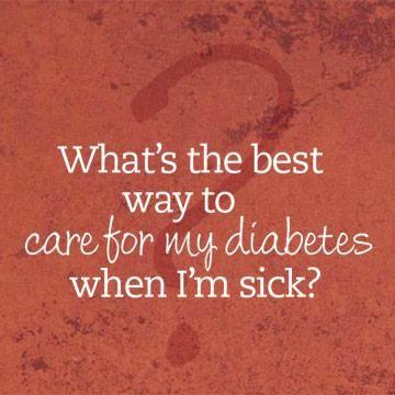 Top 20 Diabetes Questions | Diabetic Living Online