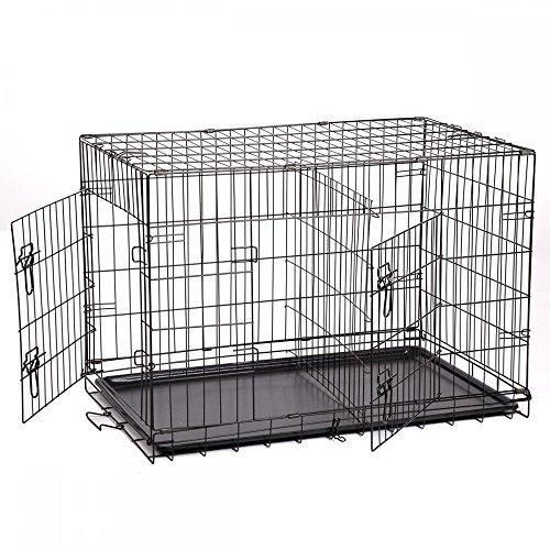 best 25 dog crate tray ideas on pinterest rustic bar glasses manchester house and brickhouse cafe