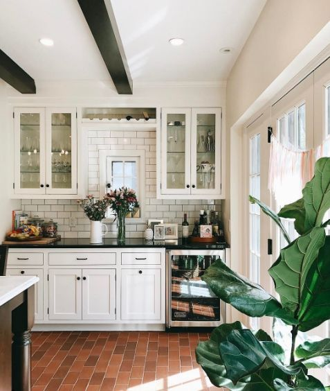 6228 best The Home is Where the Heart Is images on Pinterest ...