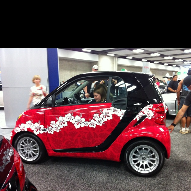 67 Best Smart Cars Images On Pinterest Cars Car And Dream Cars