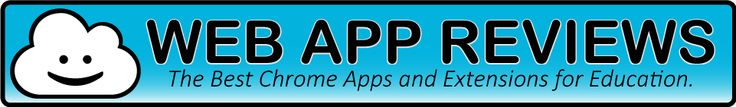 Chrome Web App Reviews, find the best Apps for Google Chrome