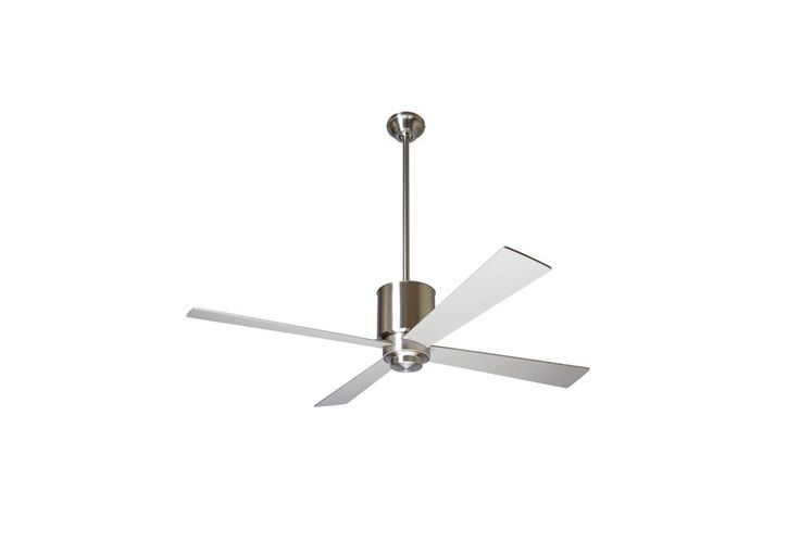 Lapa Ceiling Fan by the Modern Fan Company