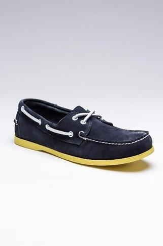 polo ralph lauren shoes for men faxon low 7d hologram whale