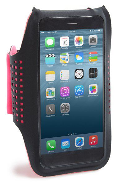 Nike Nike iPhone 6 Armband available at #Nordstrom