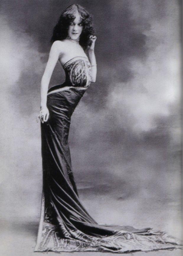 90 best 1900\'s women. images on Pinterest | Edwardian fashion ...