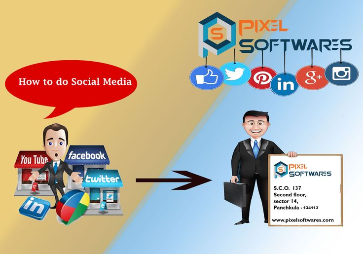 #Social #Media #Marketing  in #Chandigarh #panchkula and #Mohali. Read more here http://pixelsoftwares.com/