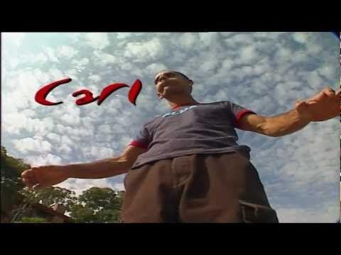 "Carl Barron ""Nose Laugh"""