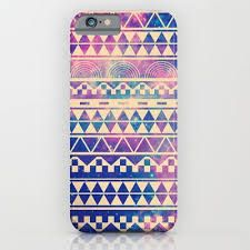 Resultado de imagen para cute iphone cases tumblr