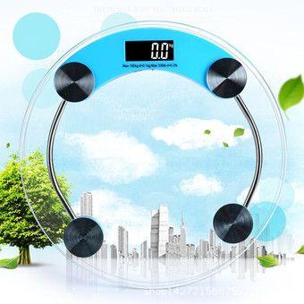 โปรโมชั่น BEST Aocoa Electronic weight scale เครื่องชั่งน้ำหนักดิจิตอล กระจกใส รุ่น (โอเชี่ยนบลู) ดูส่วนลดตอนนี้กับ BEST Aocoa Electronic weight scale เครื่องชั่งน้ำห รีบซื้อเลย  ----------------------------------------------------------------------------------  คำค้นหา : BEST, Aocoa, Electronic, weight, scale, เครื่องชั่งน้ำหนัก, ดิจิตอล, กระจกใส, รุ่น, โอ, เชี่ยน, บลู, BEST Aocoa Electronic weight scale เครื่องชั่งน้ำหนักดิจิตอล กระจกใส รุ่น (โอเชี่ยนบลู)    BEST #Aocoa #Electronic #weight…