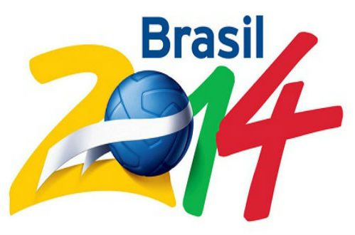 #FootballWorldCup2014Results  USA 2 - 2 Portugal  Brazil vs Cameroon - 10:00PM Today (SA Time)  Check the complete schedule including results, fixtures and groups at https://www.playcasino.co.za