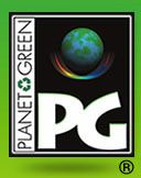 recycle, and buy recycled printer cartridges while raising money for your child's school