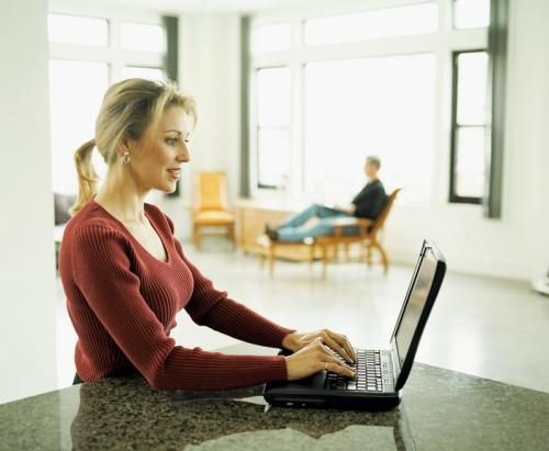 Short Term Quick Loans are the most excellent advance answer accessible to borrowers who need money without paying any fees. By completing confident smallest amount circumstances, you can apply online by giving the preferred particulars. Get the finance authorized in the quickest probable way to match your needs.