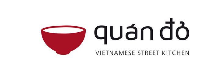 quan do - Vietnamese Street Kitchen