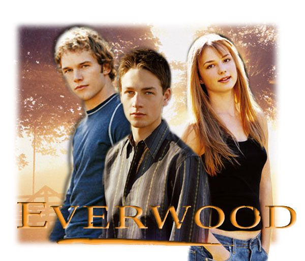 everwood | Everwood Everwood